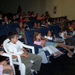Teatro Guiñol