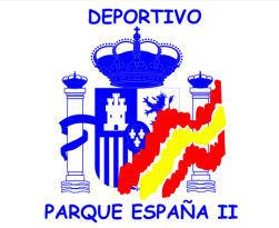 Deportivo Parque España II