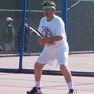 Torneo del pavo 2008