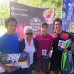 2019 Copa Cruz de Mayo de Tenis y Padel