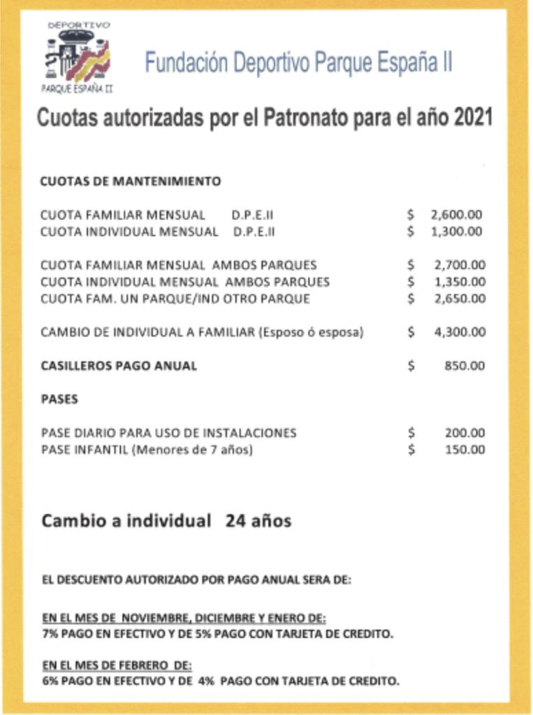 cuotas2021
